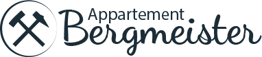 Logo / Appartement Bergmeister in Rauris